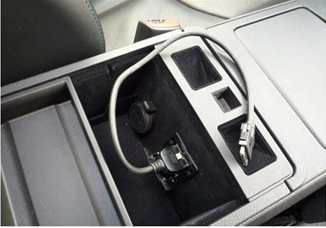 Jetstar Car AUX Adapter for Nissan Infiniti 2009-2013,i-pod I4 Music Interface for EX35 FX35 FX50 G25 G37 M35h M37 M56 QX56 Cube Maxima Murano Pathfinder Sentra Titan Versa Xterra 284H2-ZT50A