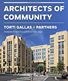 img - for Torti Gallas & Partners: Architects of Community book / textbook / text book