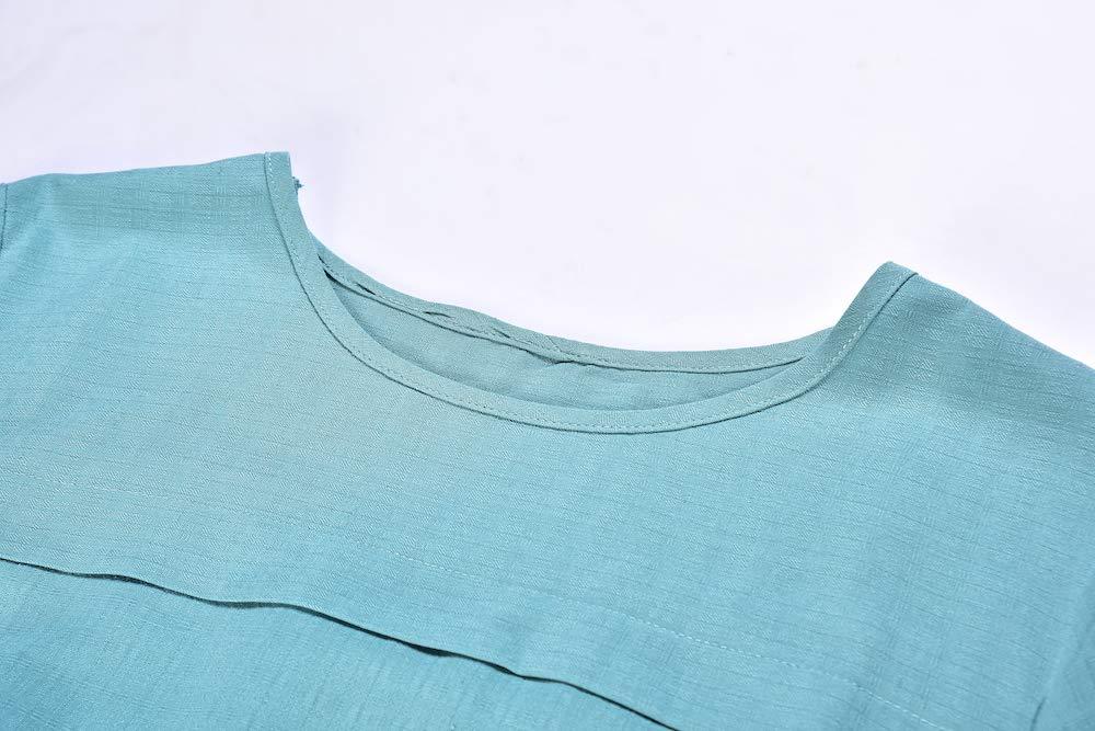 CISULI 100 % sidenblus kvinnor t-shirt rent silkestyg antiallergi kvinnor blus sommartoppar 06
