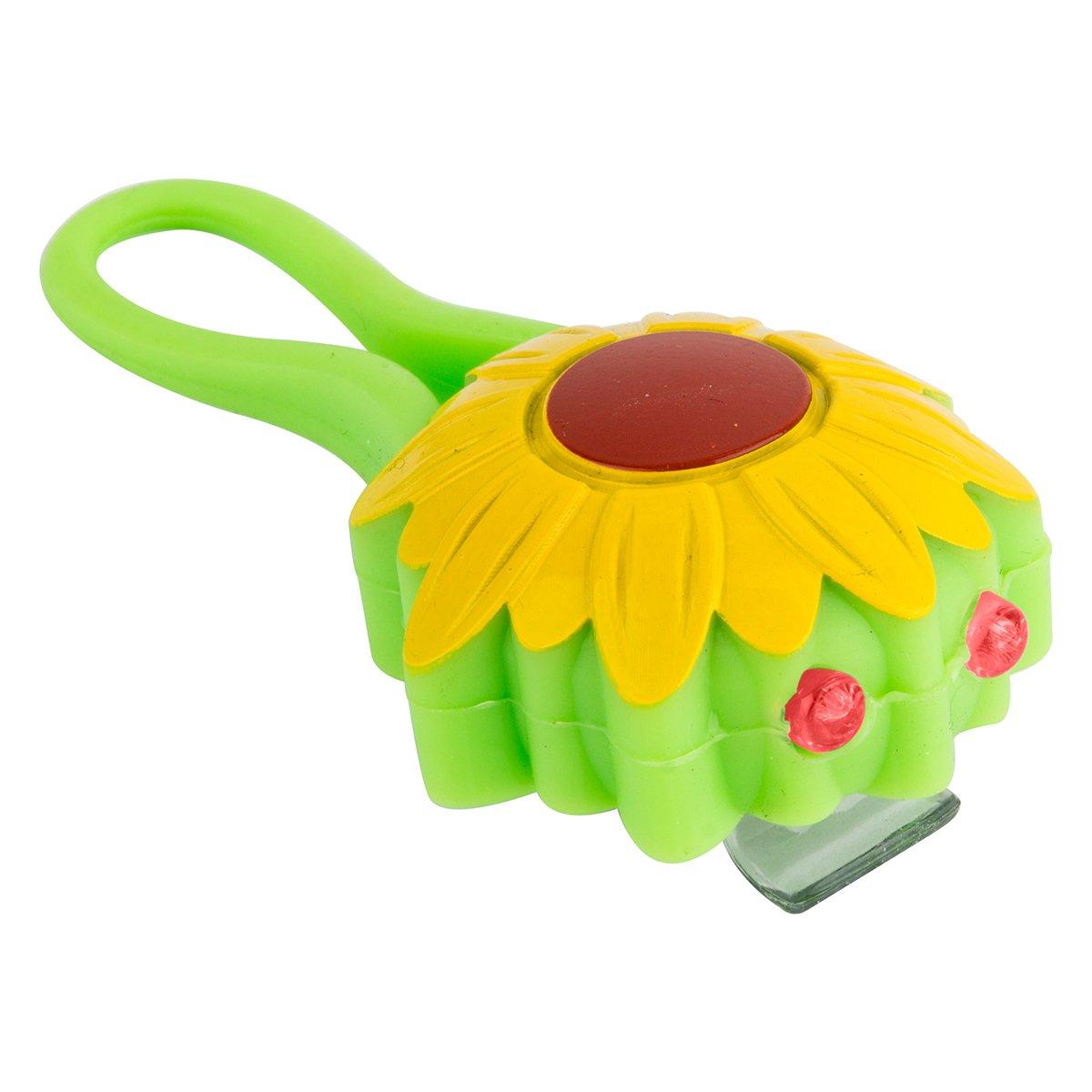 Skye Supply RR Boogie Sonnenblume Bug Licht