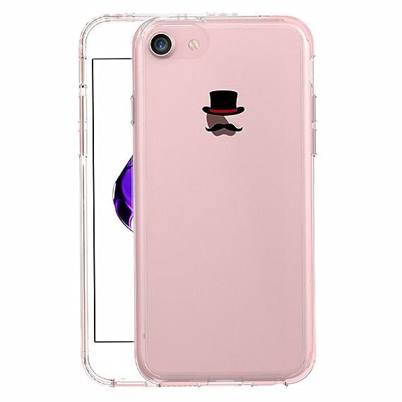 iphone 8 novelty case
