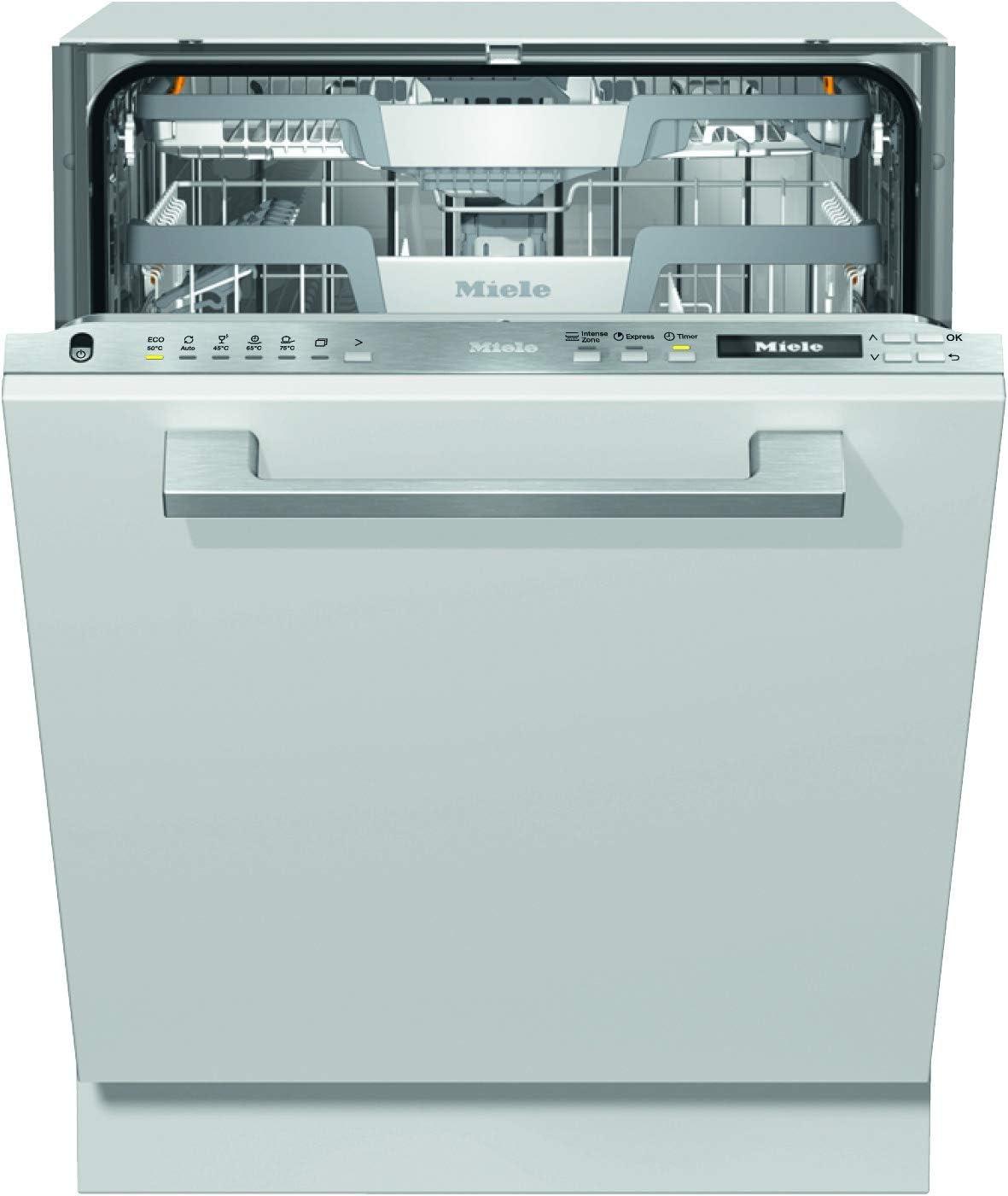 G 7150 SCVi: Amazon.es: Grandes electrodomésticos