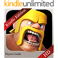 Clash of Clans - Ultimate Guide, Strategy, Tips, Hints, Game Guide, Walkthrough