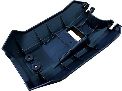 Surron Sur-Ron Cubierta de plástico para compartimento de ...