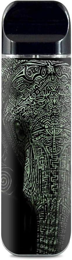Aztech Print Vape Skin
