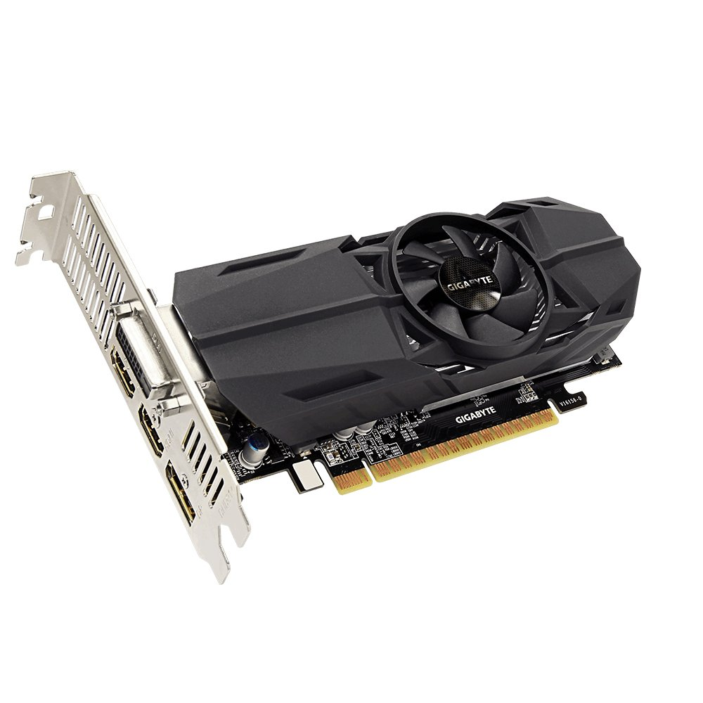 [Best] Graphics Card Under ₹20,000 in India [Apr. 2021] 20