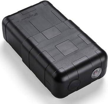 RKY Caja de cigarros Caja de cigarros - Caja de cigarros Cerradura ...