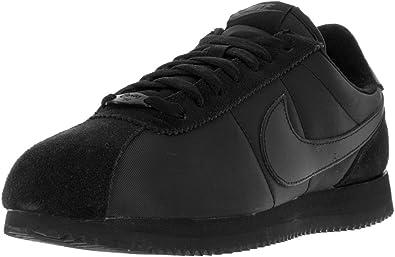 Amazon.com | Nike Cortez Basic QS 1972