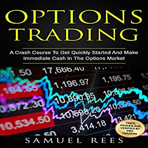 Options trading course houston