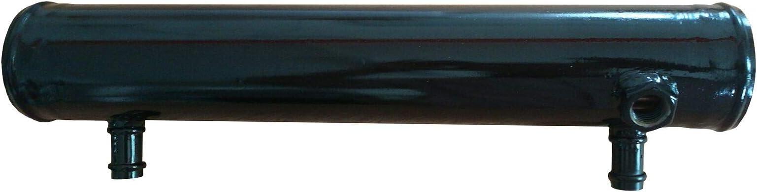 For JCB BACKHOE TRANSMISSION OIL COOLER 30//921200 30//925441 923//02700