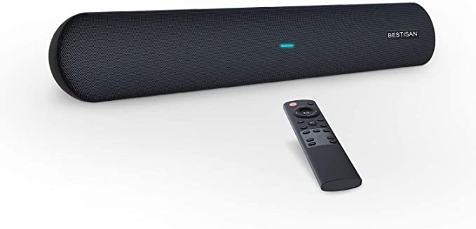 Bestisan TV Soundbar