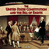 The United States Constitution and the Bill of Rights, Lorijo Metz, 1477729844