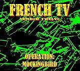 Operation: Mockingbird