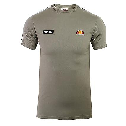 HommeVêtements Shw04352 Crotone T Shirt Pour Ellesse Et Xnwk0PO8