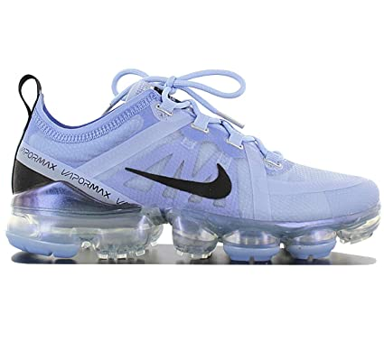 Nike Air Vapormax 2019 Women's scarpa Royal Pulse Fashion