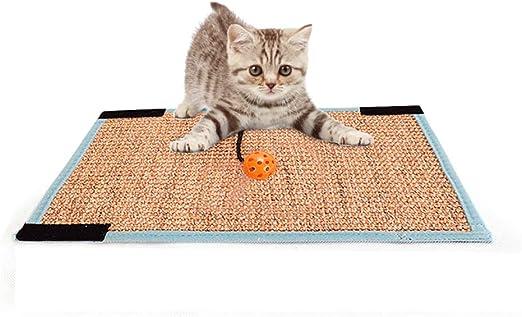 laamei Protectores de rascar para gatos antideslizantes ...
