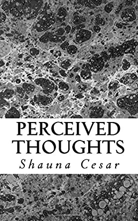 Perceived Thoughts