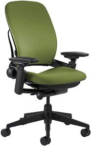 Steelcase Office Chair, Meadow