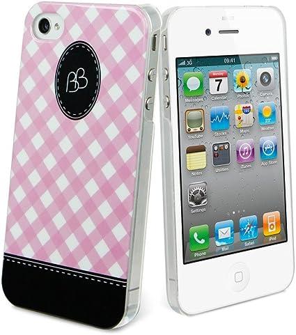 iphone 4 cover posteriore