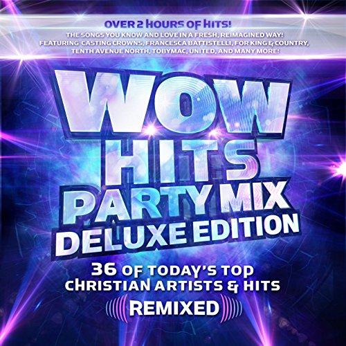 Fix My Eyes (Glory Remix)
