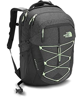 The North Face Womens Womens Borealis