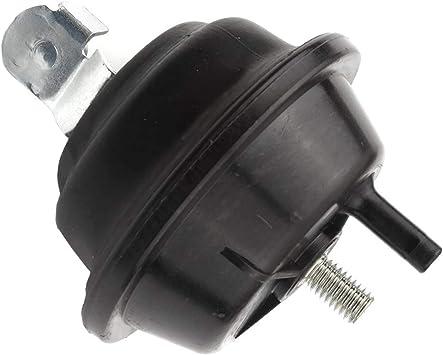 New Intake Manifold Actuator Vacuum Diaphragm For Audi A6 A8 VW Phaeton Touareg