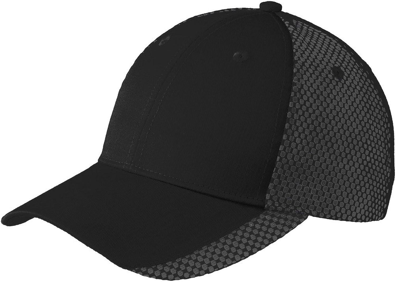 Port Authority?C923 Two Color Mesh Back Cap