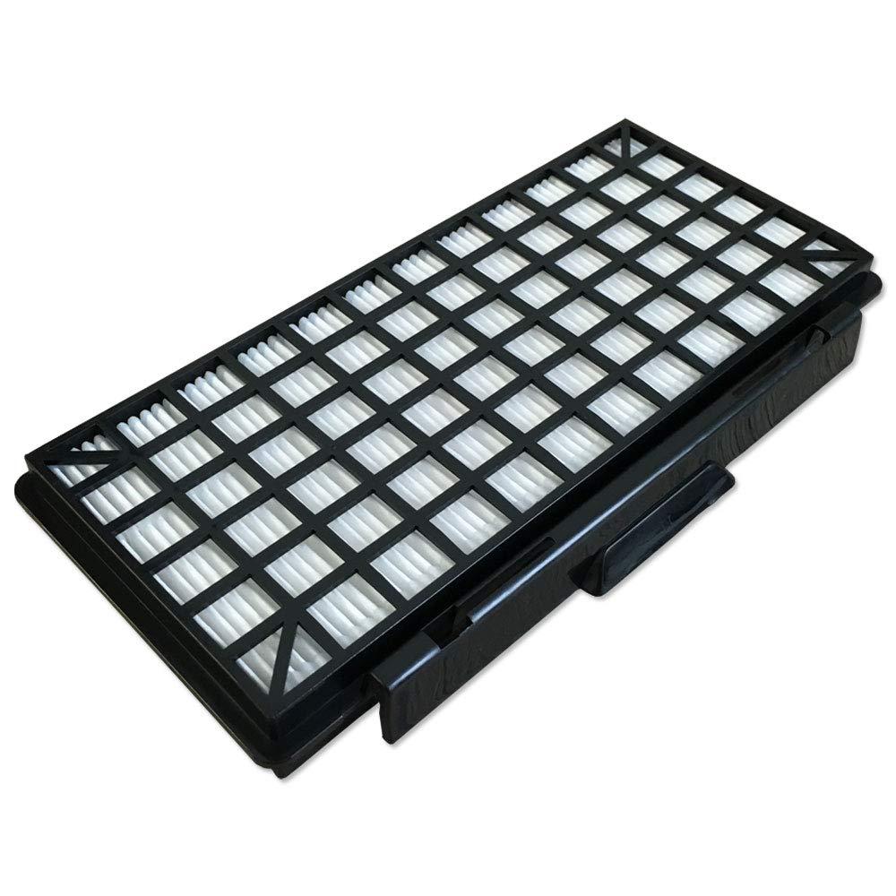 Filtre hepa pour Bosch bsgl 5 pro 3 Paktrade 00647753