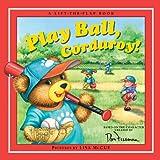 Play Ball, Corduroy