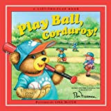 Play Ball, Corduroy