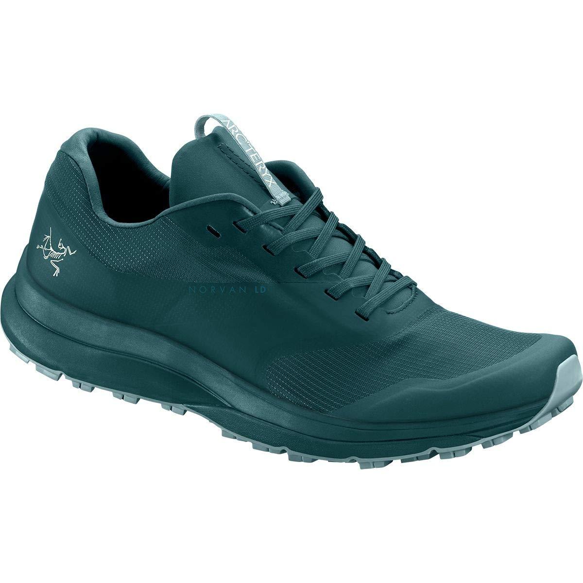 Labyrinth Robotica Arc'teryx Norvan LD Trail Running shoes - Men's