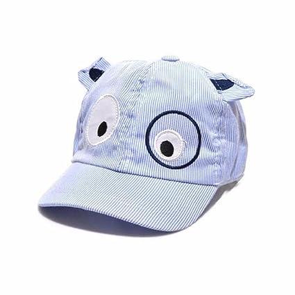 Koly Bebé Sombreros y gorras f27be2db031