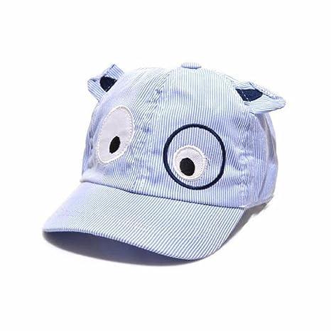 fa510f5e10a7c Koly Bebé Sombreros y gorras