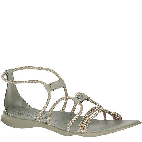 2e1d4d87a79b Merrell Sunstone  Amazon.co.uk  Shoes   Bags