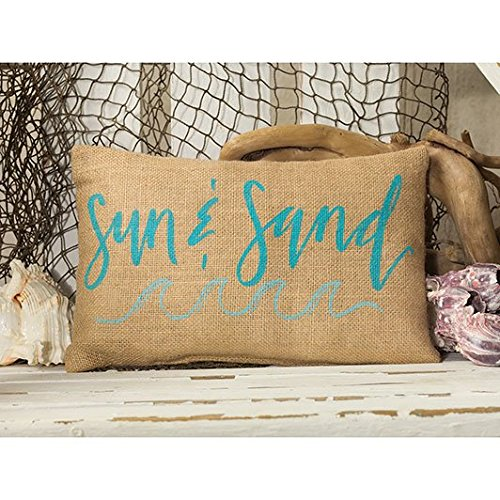 the-country-house-collection-burlap-sun-sand-pillow-12x8