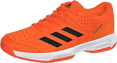 adidas court stabil jr