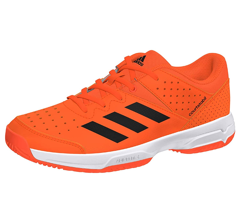 adidas badminton shoes amazon cheap online