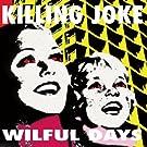 Wilful Days