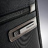 Samsonite Kombi Slimbrief Briefcase