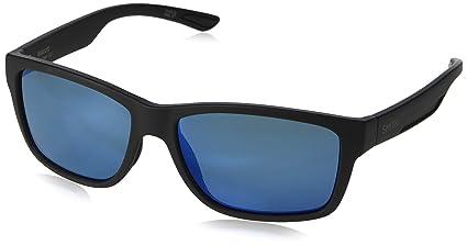 ef19b5ee74 Amazon.com  Smith Wolcott ChromaPop+ Polarized Sunglasses