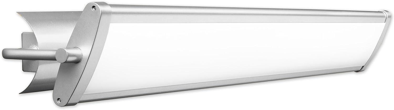 Good Earth Lighting Seine 49.5-inch Linear Vanity Light