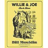 Willie & Joe Come Home