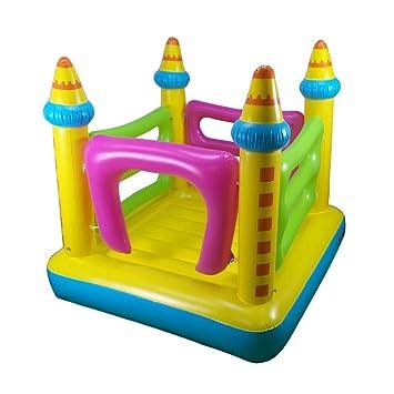Amazon.com: Nueva Verano inflable los juguetes inflables ...