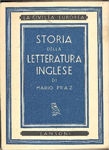 Interpretazioni letterarie nei classici