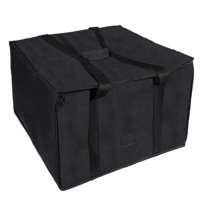 Top 9 Foldable Food Warmer