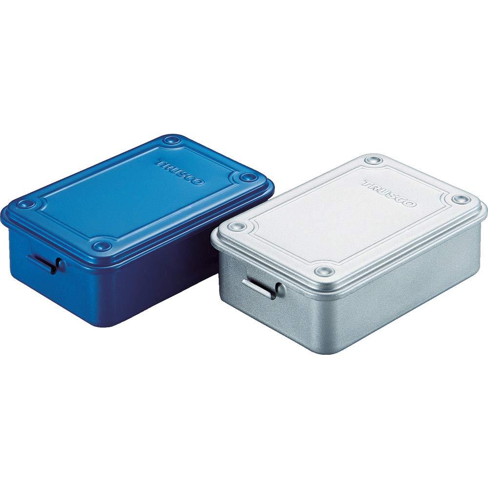 Trusco T-150 Trunk Tool Box