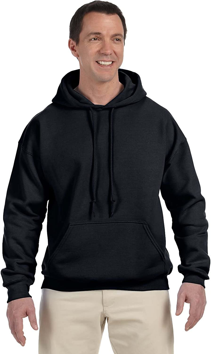 Wake Me When its 2020 Unisex Adult Hoodie