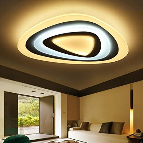 Longless Wohnzimmer Decke lampen Wohnzimmer Lampen Lampe Zimmer