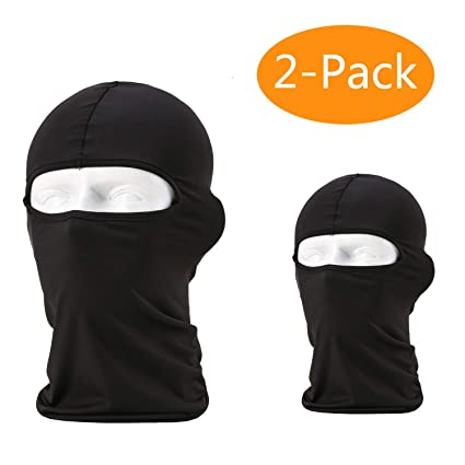 04f303b0717 Amazon.com   Balaclava Face Mask
