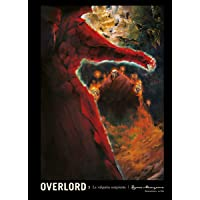 Overlord: The Bloody Valkyrie. Vol. 3